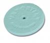 Ez Disk (Сменный диск), 12 гр.