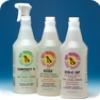Contact-N, 200 мл Быстрое удаление запахов биологического происхождения.