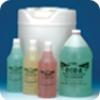 Ecoz Liquids, 200 мл, Для твердых поверхностей, тканей, воздуха